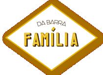 Da Barra Família