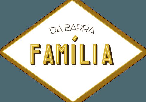 Demo Da Barra Família