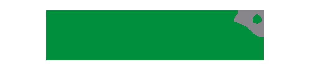 EleClube