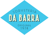 Sorveteria da Barra