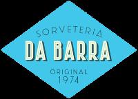 Sorveteria da Barra